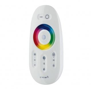 Paulmann MaxLED RGB Controller max. 144W inkl. Funkfernbedienung 70621