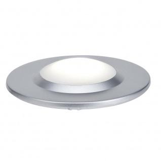 Paulmann Special EBL Set UpDownlight highpower LED 3x3W 70mm 98872