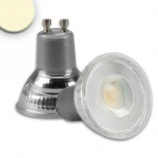Pro-Light GU10 LED Strahler 5W 45° prismatisch warmweiß dimmbar 113976