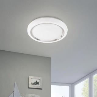 Connect LED Deckenleuchte 2100lm RGB+CCT