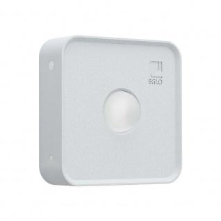 Sensor Connect IP44 Weiß Eglo 97475