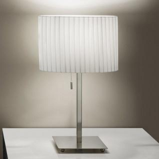 Kolarz Sand Tischleuchte Tischlampe