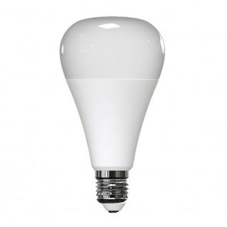 E27 LED-Leuchtmittel SmartMesh® mit Bluetooth App-Steuerung
