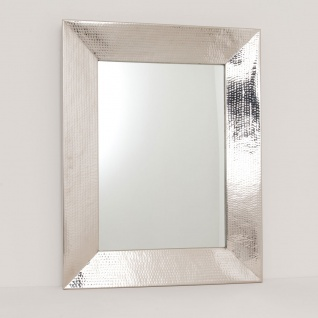 Holländer 288 2901 Spiegel Listino Aluminium-Spiegelglas Silber