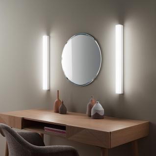 Linealight Kioo LED-Wandleuchte Mini