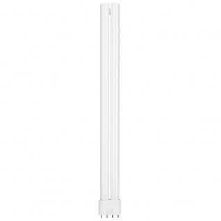 Paulmann Energiesparlampe Duo 36W 2G11 Neutralweiß 88130