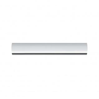Paulmann URail System Schiene 0, 1m Weiß 95498