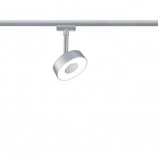 Paulmann URail System LED Spot Circle 1x5W 95271