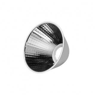 SLV Reflektor für Dancer LED Aluminium Abstrahlwinkel 15° 152940