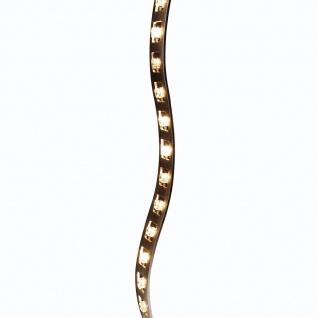 Holländer 300 K 11106 S Stehleuchte 15-flammig Cubo Eisen-Glas Silber - Vorschau 2