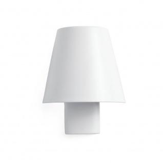 LED Wandleuchte LE PETIT IP20 Weiß