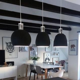esstischleuchte modern led. Black Bedroom Furniture Sets. Home Design Ideas