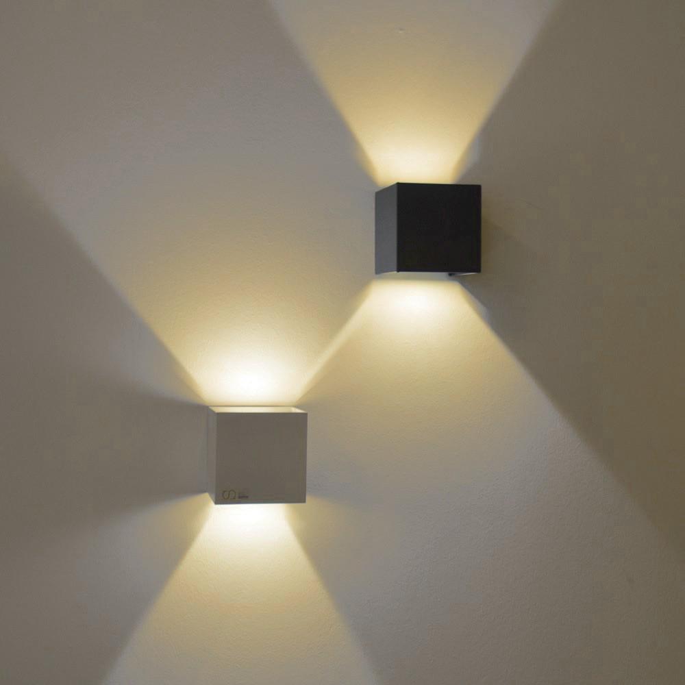 https://picture.yatego.com/images/55f7d5215770e8.8/big_35d7699db8cfeeeda715278286530b8e-kqh/s-luce-ixa-led-wandleuchte-verstellbare-winkel-wandlampe-anthrazit.jpg