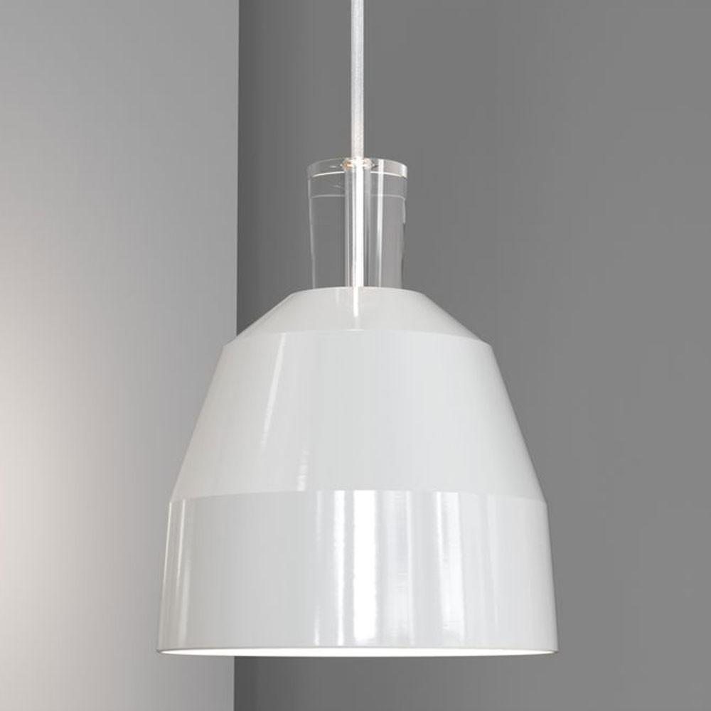 Licht Trend Dio 3 Pendelleuchte Weiss Pendellampe Wohnzimmerlampe Hngelampe 1