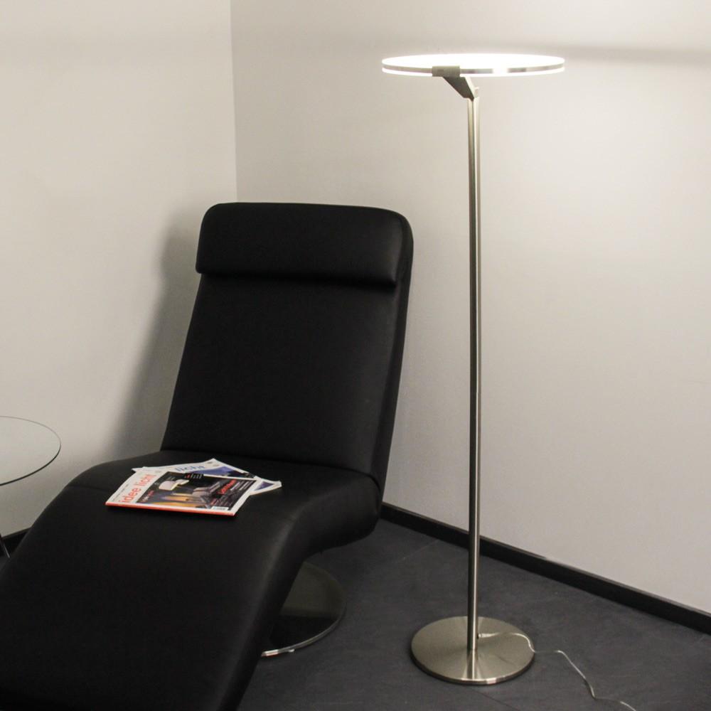 moderne stehlampen designort ue moderne stehlampen with moderne stehlampen perfect stehlampen. Black Bedroom Furniture Sets. Home Design Ideas