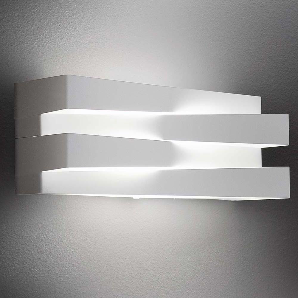 Led Design Wandleuchte Excellent Topmoderne Eolo With Led Design