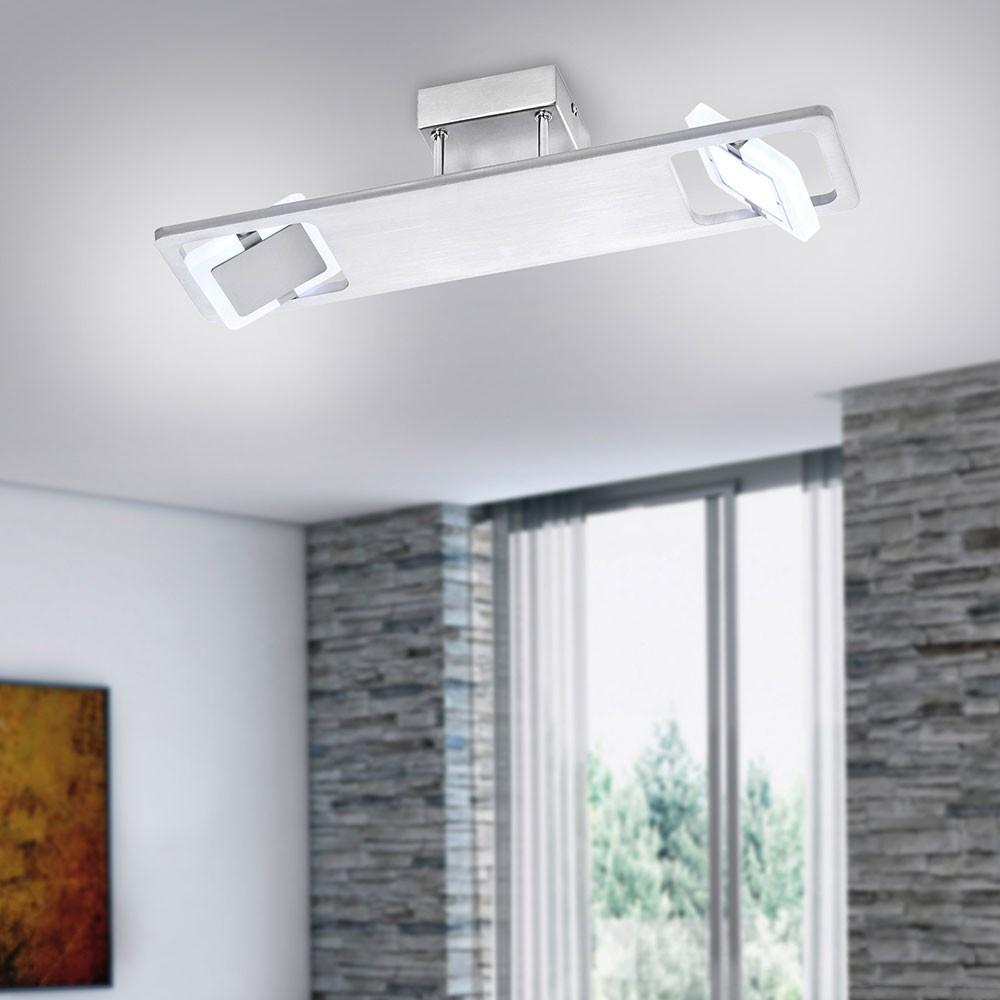 8309 Paulmann Wire Systems Light/&Easy Siena Seilpendel