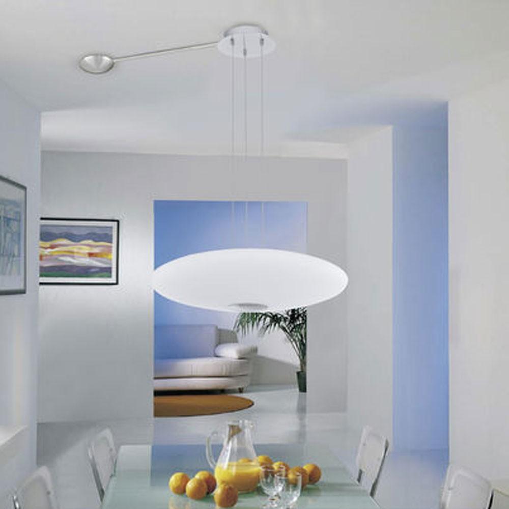 licht trend verh ngedose kabelkanal alu geb rstet verl nger bzw k rzbar zubeh r innen. Black Bedroom Furniture Sets. Home Design Ideas