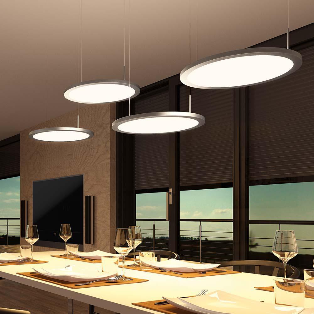 esstischleuchte. Black Bedroom Furniture Sets. Home Design Ideas