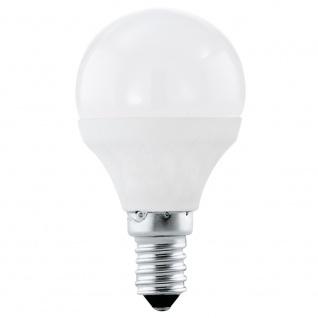 LED Switchmo dimmbares E14 Leuchtmittel 250lm 3, 5 W Warmweiß - Vorschau 2