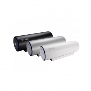 Ozonos Air Cleaner AC - 1 Tischgerät Pro
