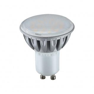 GU10 LED Leuchtmittel 5W 420lm 3000K