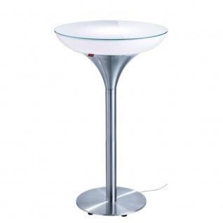Moree Lounge M 105 Tisch Dekorationslampe
