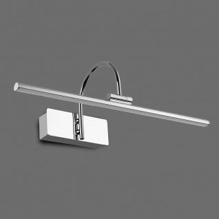 Mantra Wandlampe LED Paracuru 12W