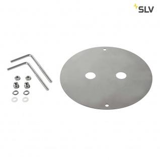 SLV Rox Acryl Betonaker SLV 1001494