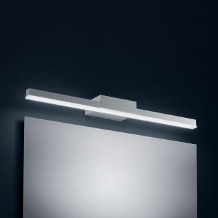 Helestra 18 1548.26 Ivy LED-Spiegelleuchte 60cm 1620lm Alu-matt
