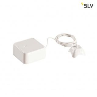 SLV Valeto Wasserstandssensor SLV 1000749