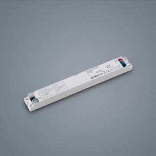 Helestra 60W Betriebsgerät + Dimm-Modul + Fernbedienung Vigo