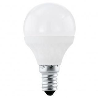 LED-Leuchtmittel E14 6W 470lm dimmbar per Schalter - Vorschau 2