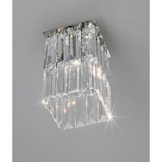 Kolarz Prisma Stretta Deckenleuchte Deckenlampe