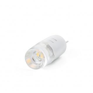 G4 LED 1, 5W 3000K 90lm