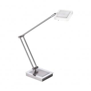 Paul Neuhaus LED Tischleuchte Q-Vidal 4, 80W RGBW 4321-55