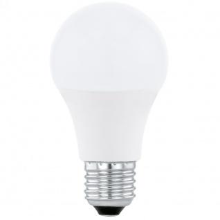 LED-Leuchtmittel E27 10W 800lm dimmbar per Schalter - Vorschau 2