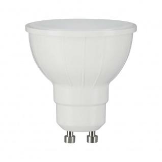 Paulmann SmartHome ZB LED Refektor 3, 5W GU10 RGBW dimmbar 50063