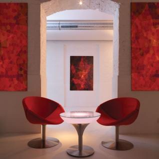 Moree Lounge M 55 LED Tisch Dekorationslampe