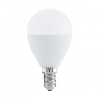 E14 LED 5W RGB/CCT 2700K