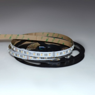 19, 2 W/m Rgbw Kaltweiss 24v 5m Led-strip - Vorschau 3