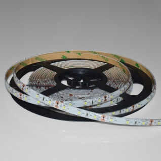 20m LED Strip-Set Ambiente Funk-Controller+FB kaltweiss