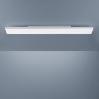 LED Panel Frameless 100x10cm CCT Weiß - Vorschau 4