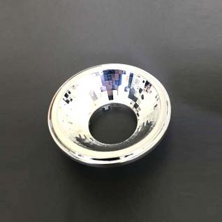 ES111 Reflektor / Adapter für LED GU10 Fassung