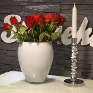 s.HOME Cairn / Design Kerzenständer / Alu / Candle Stand / Kerzenhalter