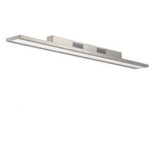 Evotec 15162 Classic Tec Basic LED Deckenleuchte + Fb. 35W 4125lm 2700-6500K