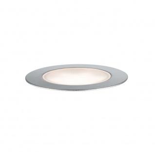 Paulmann LED Plug & Shine Floor Eco IP65 24V 3000K 1W 93953