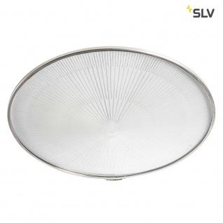 SLV Para Flac ReflektorAbdeckung SLV 1001692