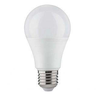 Paulmann TIP LED AGL 10W E27 3step dimmbar 2700K 3970