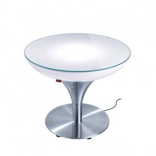 Moree Lounge M 45 Outdoor Tisch Dekolampe Aussen
